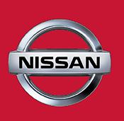 Logo Nissan Cần Thơ